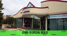 Offices commercial property for lease at 4/71 Robinson Street Dandenong VIC 3175
