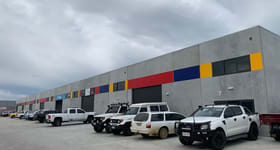 Factory, Warehouse & Industrial commercial property for lease at 7/11 Runway Place Cambridge TAS 7170