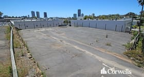 Development / Land commercial property for lease at 27-31 Brolga Avenue Southport QLD 4215