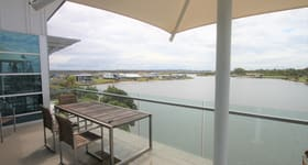 Offices commercial property for lease at 10/10 Lake Kawana Boulevard Birtinya QLD 4575