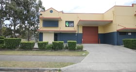 Factory, Warehouse & Industrial commercial property for lease at 1/132-140 Ross Court Cleveland QLD 4163