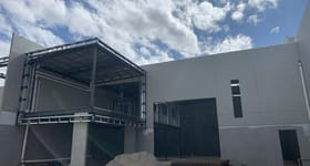 Offices commercial property for sale at Lot 5 Orbis Drive Ravenhall VIC 3023