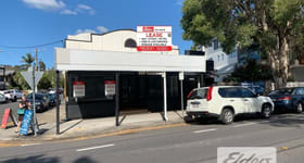 Shop & Retail commercial property for lease at 85 Riding Road Hawthorne QLD 4171