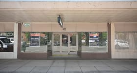 Shop & Retail commercial property for lease at 472 David Street Albury NSW 2640