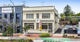 Offices commercial property for lease at 751 Stanley Street Woolloongabba QLD 4102