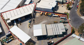 Factory, Warehouse & Industrial commercial property for lease at 7 & 8 Kommer Place St Marys NSW 2760