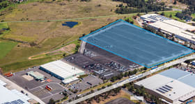 Factory, Warehouse & Industrial commercial property for lease at 43-47 Stennett Road Ingleburn NSW 2565