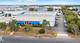 Factory, Warehouse & Industrial commercial property for lease at 136 Lavarack Avenue Eagle Farm QLD 4009