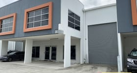 Factory, Warehouse & Industrial commercial property for sale at 3/149 Bluestone Circuit Seventeen Mile Rocks QLD 4073