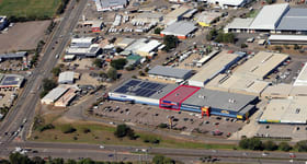 Showrooms / Bulky Goods commercial property for lease at 3/216-230 Woolcock Street Currajong QLD 4812