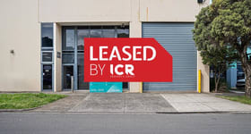 Factory, Warehouse & Industrial commercial property for lease at 170 Fulham Road Fairfield VIC 3078