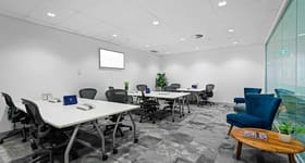 Serviced Offices commercial property for lease at 108 St Georges Perth WA 6000