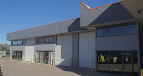 Factory, Warehouse & Industrial commercial property for lease at 3/871 Boundary Road Coopers Plains QLD 4108