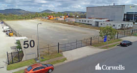 Development / Land commercial property for lease at 54-56 Union Circuit Yatala QLD 4207