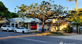 Offices commercial property for lease at 5/145 Racecourse Road Ascot QLD 4007