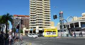 Shop & Retail commercial property for lease at 3142 Surfers Paradise Boulevard Surfers Paradise QLD 4217