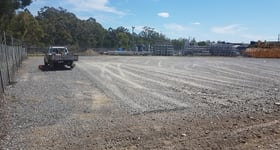 Development / Land commercial property for lease at Yard 3/40 Ivan Street Arundel QLD 4214
