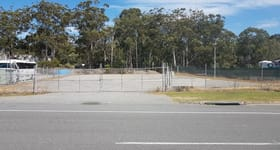 Development / Land commercial property for lease at Yard 6/40 Ivan Street Arundel QLD 4214