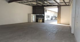 Factory, Warehouse & Industrial commercial property for lease at Unit  11/48 Bullockhead Street Sumner QLD 4074