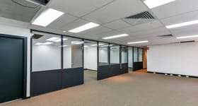 Medical / Consulting commercial property for lease at 2/21 Elizabeth Street Camden NSW 2570