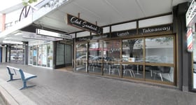 Shop & Retail commercial property for lease at 4-10 Selems Parade Revesby NSW 2212