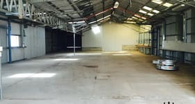 Factory, Warehouse & Industrial commercial property for lease at 1/60 Lipscombe Rd Deception Bay QLD 4508