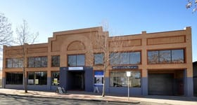 Offices commercial property for lease at Unit  3/32 Lonsdale Street Braddon ACT 2612