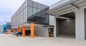 Factory, Warehouse & Industrial commercial property for lease at 13/26 Park Road Mulgrave NSW 2756