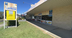 Shop & Retail commercial property for lease at 12/130-164 Brisbane Road Mooloolaba QLD 4557