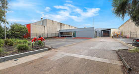Factory, Warehouse & Industrial commercial property for lease at 76 Harley Crescent Condell Park NSW 2200