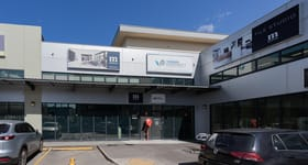 Shop & Retail commercial property for lease at C69/24-32 Lexington Drive Bella Vista NSW 2153