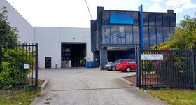Shop & Retail commercial property for lease at 1/3 Merri Concourse Campbellfield VIC 3061