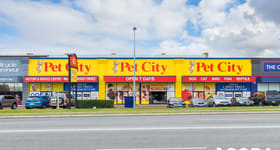 Showrooms / Bulky Goods commercial property for lease at Shop 2, 62 Collingwood Street Osborne Park WA 6017