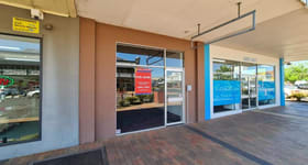 Shop & Retail commercial property for lease at 80A Talbragar Street Dubbo NSW 2830