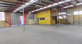 Factory, Warehouse & Industrial commercial property for lease at 2/5 Alex Avenue Moorabbin VIC 3189