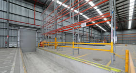 Factory, Warehouse & Industrial commercial property for lease at 70 Belfast Street Broadmeadows VIC 3047