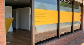 Shop & Retail commercial property for lease at 23 Unitt Street Melton VIC 3337