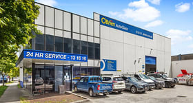 Shop & Retail commercial property for lease at 71 Maroondah Highway Ringwood VIC 3134