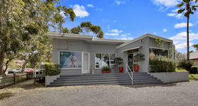 Medical / Consulting commercial property for lease at Pittwater  Road Mona Vale NSW 2103