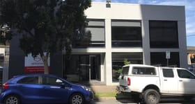 Offices commercial property for lease at Office 1/32 Hope Street South Brisbane QLD 4101