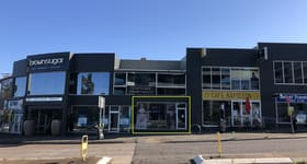 Shop & Retail commercial property for lease at Suite 4/87 King Street Warners Bay NSW 2282