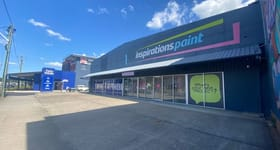 Factory, Warehouse & Industrial commercial property for lease at 103 Pound Street Grafton NSW 2460