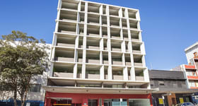 Showrooms / Bulky Goods commercial property for lease at 137-141 Bayswater Road Rushcutters Bay NSW 2011