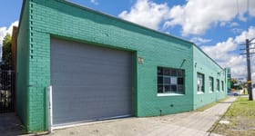 Factory, Warehouse & Industrial commercial property for lease at 60 Derby Street Silverwater NSW 2128