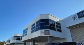 Offices commercial property for lease at 7A/59-63 Captain Cook Drive Caringbah NSW 2229