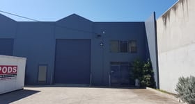 Factory, Warehouse & Industrial commercial property for lease at 1/14 Yale Drive Epping VIC 3076