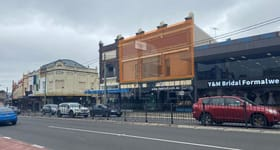 Showrooms / Bulky Goods commercial property for lease at 428 a Parramatta Road Petersham NSW 2049
