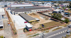 Showrooms / Bulky Goods commercial property for lease at 212 Zillmere Road Geebung QLD 4034