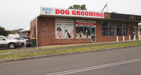 Shop & Retail commercial property for lease at 3/243 Princes  Highway Albion Park Rail NSW 2527