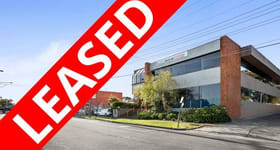 Offices commercial property leased at 1st  Part Floor/5 Walkers Road Nunawading VIC 3131